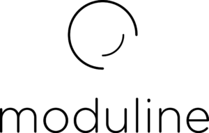 Moduline_logo