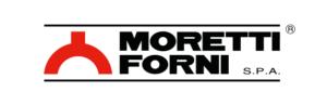 Moretti_Forni_logo