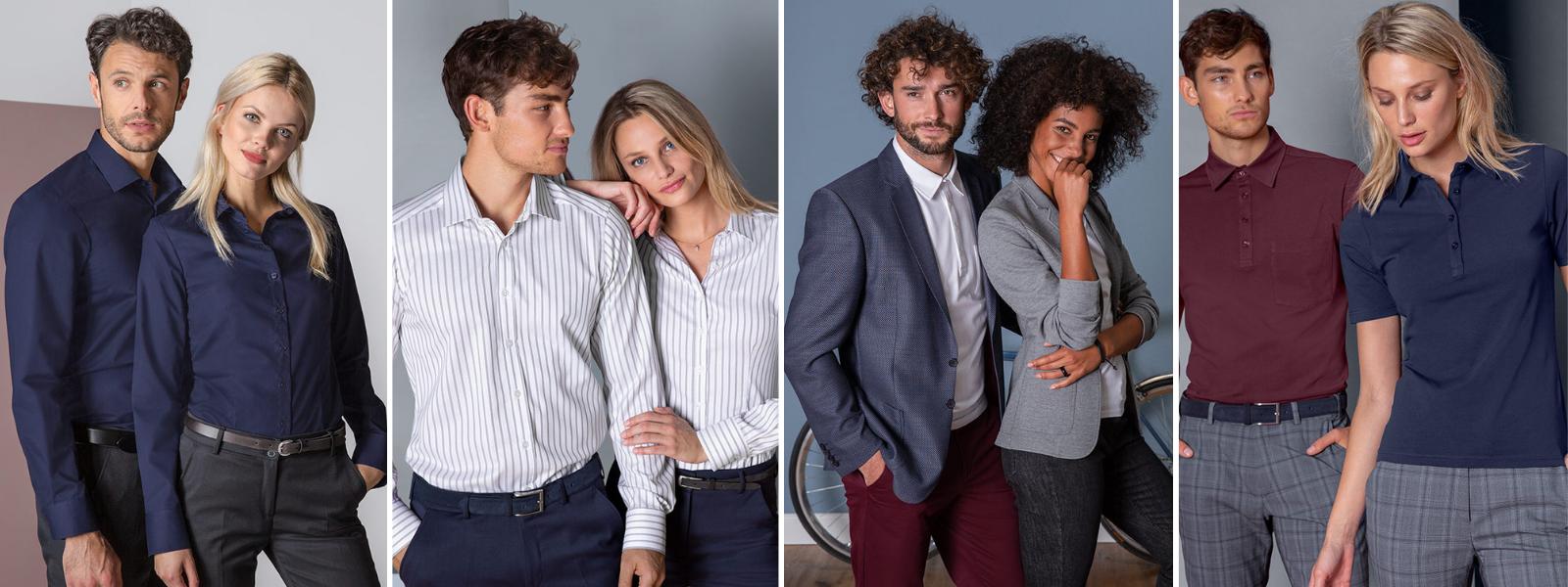 Новая_коллекция_корпоративной_одежды_Greif_доступна_к_заказу_в_PROFITEX_(1)