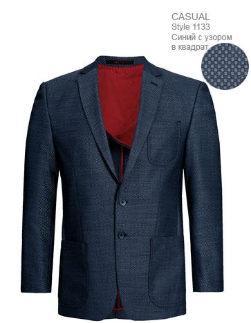 Пиджак-мужской-Regular-Fit-ST1133-Greiff-1133.2735.020-363x467-1