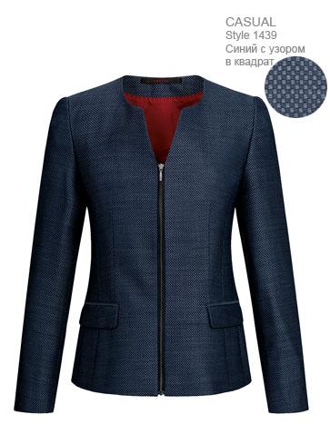 Пиджак-женский-Regular-Fit-ST1439-Greiff-1439.2735.020-363x467-1