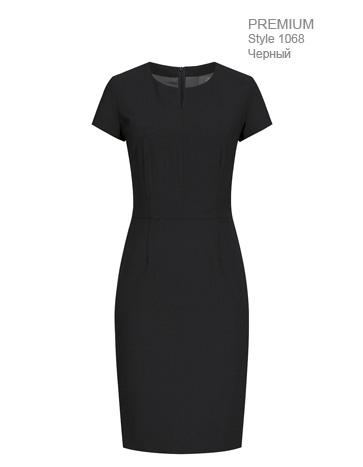 Платье-Regular-Fit-ST1068-Greiff-1068.666.110-363x467-1