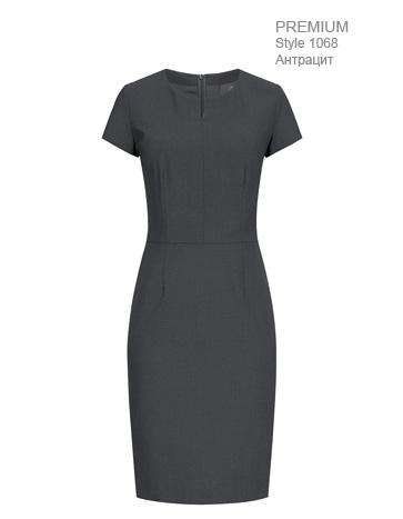 Платье-Regular-Fit-ST1068-Greiff-1068.666.111-363x467-1