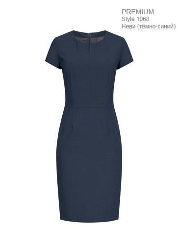 Платье-Regular-Fit-ST1068-Greiff-1068.666.120-363x467-1