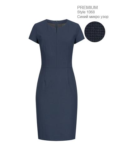Платье-Regular-Fit-ST1068-Greiff-1068.666.121-363x467-1