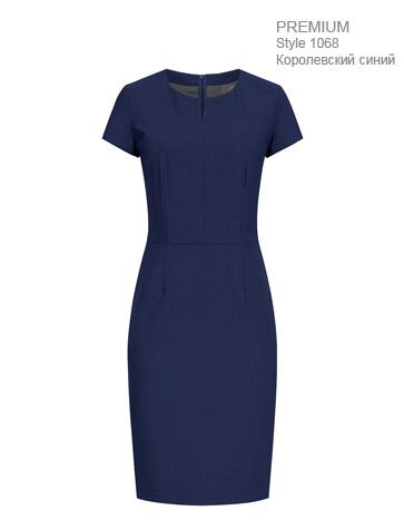 Платье-Regular-Fit-ST1068-Greiff-1068.666.125-363x467-1
