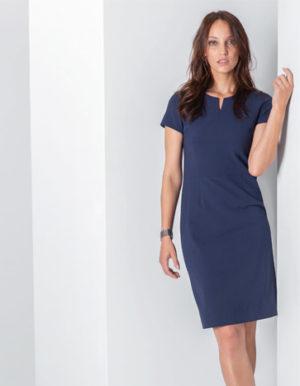 Платье-Regular-Fit-ST1068-Greiff-363x467-1