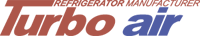 Turbo_air_logo