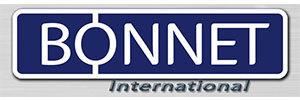 Bonnet_logo_300x100