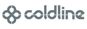 Coldline_logo_300x100