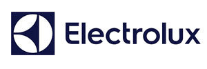 Electrolux_logo_300x100