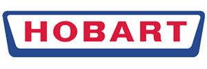 Hobart_logo_300x100