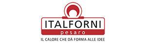 Italforni_logo_300x100