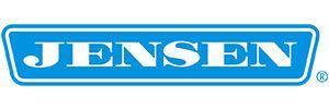 Jensen_logo_300x100