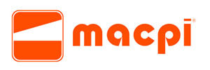 Macpi_logo_300x100