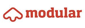 Modular_logo_300x100