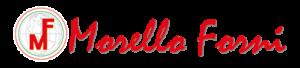 Morello_Forni_logo