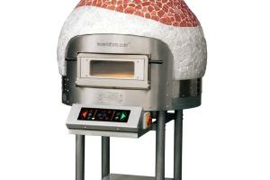 Пицца-печь_300x300