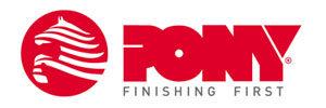 Pony_logo_300x100