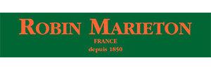 Robin-Marieton_logo_300x100