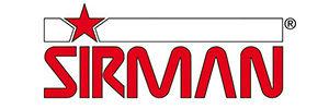 Sirman_logo_300x100