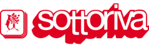 Sottoriva_logo