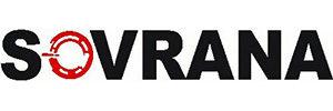 Sovrana_logo_300x100