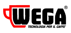 Wega_logo