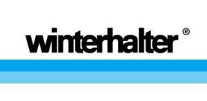 Winterhalter_logo