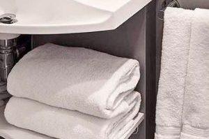 Текстиль для отелей в наличии-300x300