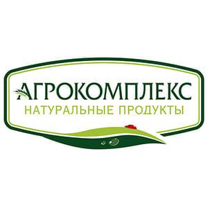 Агрокомплекс-лого