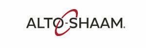 Alto_Shaam_logo_300x100