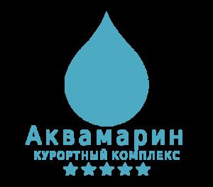 Aquamarin-Sevastopol-logo
