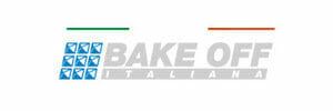 Bake_off_logo_300x100