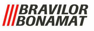 Bravilor_Bonamat_logo_300x100