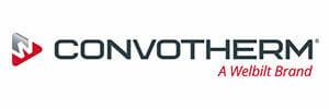 Convotherm_logo_300x100
