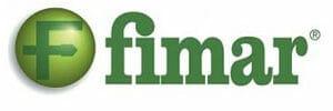 Fimar_logo_300x100