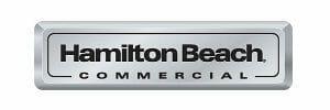 Hamilton_Beach_logo_300x100