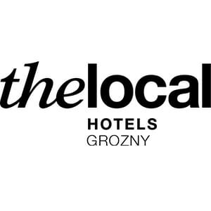 Hotel-The-Local