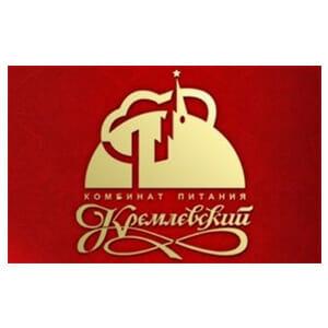 Комбинат-питания-Кремлевский-лого