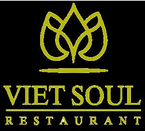 Logo_VietSoul