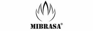 Mibrasa_logo_300x100