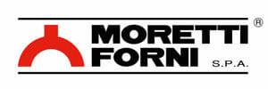 Moretti_Forni_logo_300x100