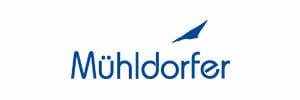 Muhldorfer_logo_300x100