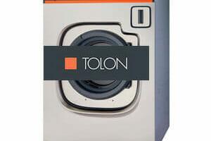 Новые-модели-стиральных-машин-Tolon