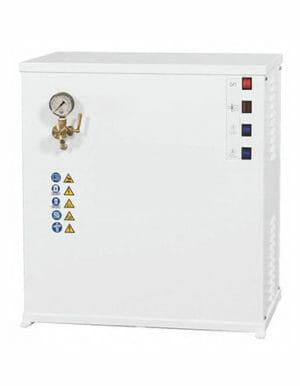 ПАРОГЕНЕРАТОР-ELECTROLUX-FSB18-363x467-1