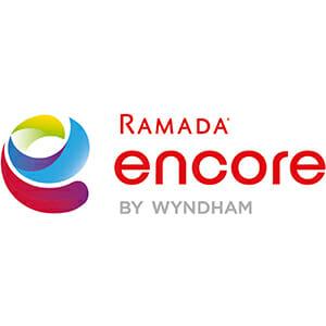 Ramada-Encore-logo