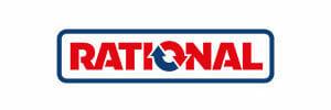 Rational_logo_300x100