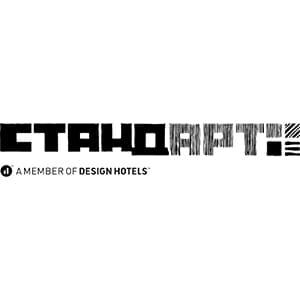 Standard-Hotel-Logo