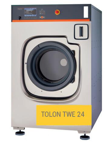 TOLON-TWE-24